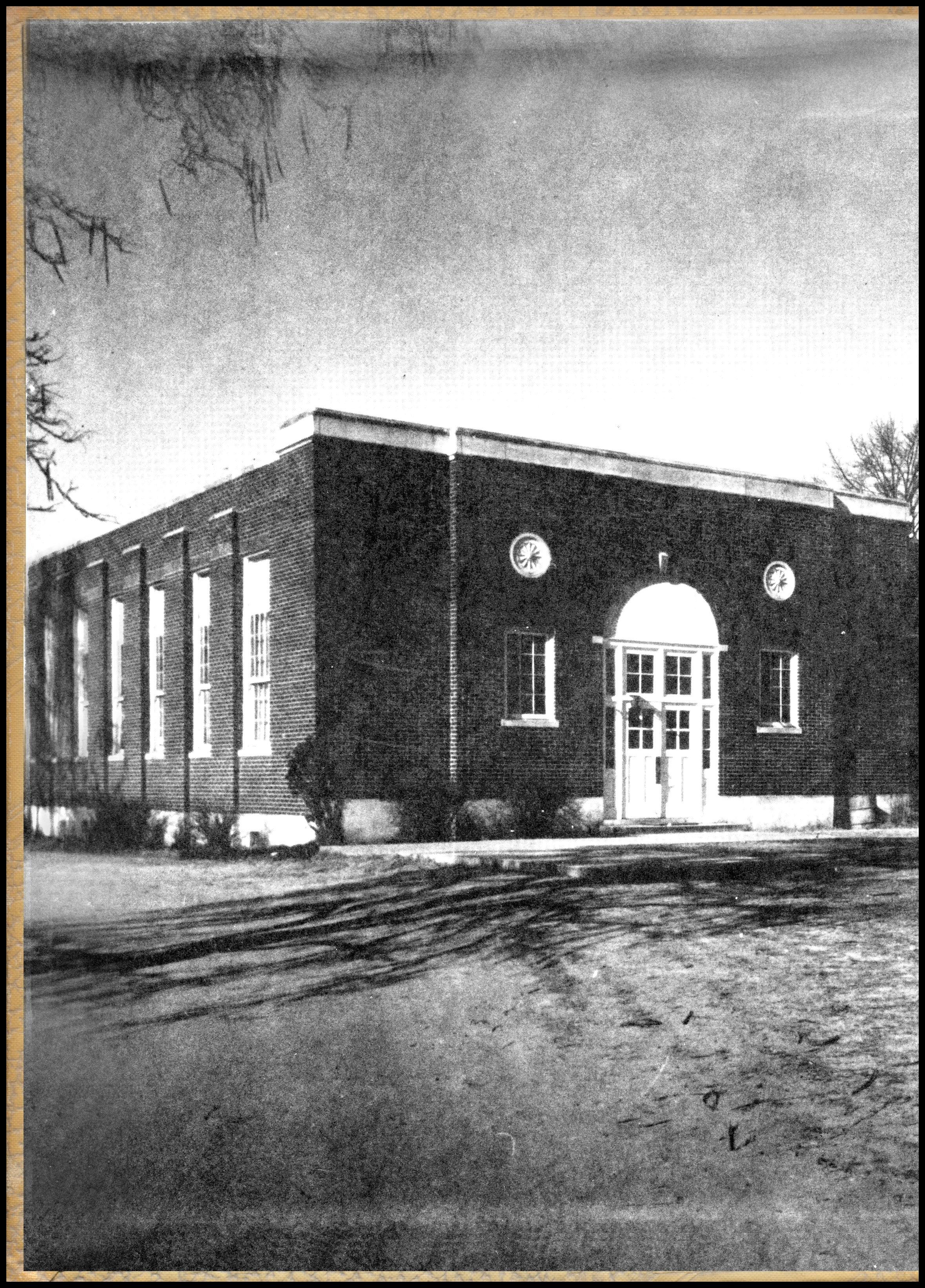 Dardanelle Public Schools